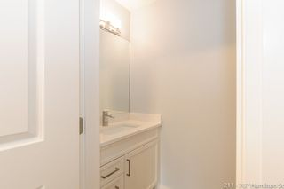 """Photo 17: 211 707 HAMILTON Street in New Westminster: Uptown NW Condo for sale in """"CASA DIANN"""" : MLS®# R2257301"""