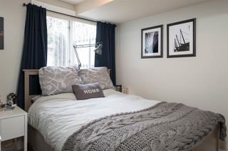 """Photo 8: 307 1718 VENABLES Street in Vancouver: Grandview VE Condo for sale in """"CITY VIEW TERRACES"""" (Vancouver East)  : MLS®# R2259867"""