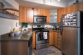"""Photo 5: 307 1718 VENABLES Street in Vancouver: Grandview VE Condo for sale in """"CITY VIEW TERRACES"""" (Vancouver East)  : MLS®# R2259867"""