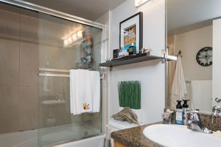 """Photo 9: 307 1718 VENABLES Street in Vancouver: Grandview VE Condo for sale in """"CITY VIEW TERRACES"""" (Vancouver East)  : MLS®# R2259867"""