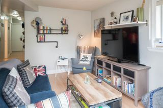 """Photo 4: 307 1718 VENABLES Street in Vancouver: Grandview VE Condo for sale in """"CITY VIEW TERRACES"""" (Vancouver East)  : MLS®# R2259867"""
