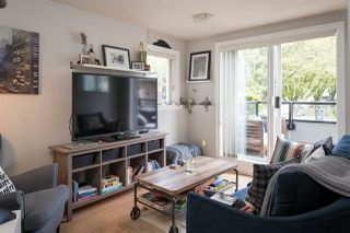 """Photo 2: 307 1718 VENABLES Street in Vancouver: Grandview VE Condo for sale in """"CITY VIEW TERRACES"""" (Vancouver East)  : MLS®# R2259867"""