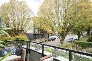 """Photo 11: 307 1718 VENABLES Street in Vancouver: Grandview VE Condo for sale in """"CITY VIEW TERRACES"""" (Vancouver East)  : MLS®# R2259867"""