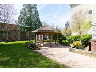 "Photo 20: 414 522 SMITH Avenue in Coquitlam: Coquitlam West Condo for sale in ""SEDONA"" : MLS®# R2259970"