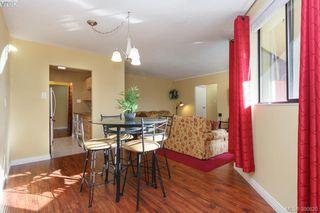 Photo 8: 312 1745 Leighton Road in VICTORIA: Vi Jubilee Condo Apartment for sale (Victoria)  : MLS®# 390820