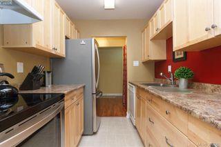 Photo 9: 312 1745 Leighton Road in VICTORIA: Vi Jubilee Condo Apartment for sale (Victoria)  : MLS®# 390820