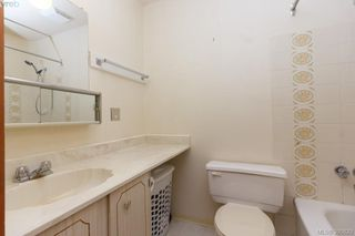 Photo 11: 312 1745 Leighton Rd in VICTORIA: Vi Jubilee Condo for sale (Victoria)  : MLS®# 785464