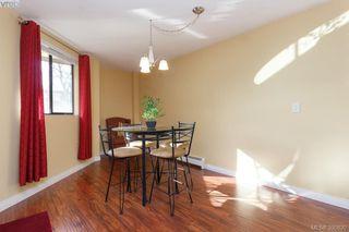 Photo 7: 312 1745 Leighton Road in VICTORIA: Vi Jubilee Condo Apartment for sale (Victoria)  : MLS®# 390820