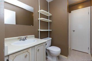 Photo 13: 312 1745 Leighton Road in VICTORIA: Vi Jubilee Condo Apartment for sale (Victoria)  : MLS®# 390820