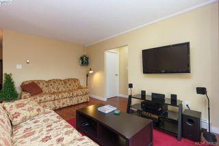 Photo 6: 312 1745 Leighton Road in VICTORIA: Vi Jubilee Condo Apartment for sale (Victoria)  : MLS®# 390820
