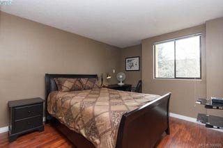 Photo 10: 312 1745 Leighton Rd in VICTORIA: Vi Jubilee Condo for sale (Victoria)  : MLS®# 785464