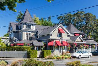 Photo 17: 312 1745 Leighton Rd in VICTORIA: Vi Jubilee Condo for sale (Victoria)  : MLS®# 785464
