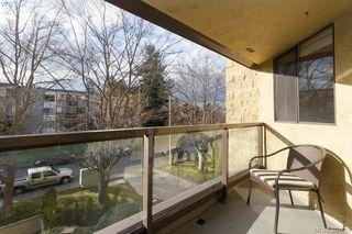 Photo 14: 312 1745 Leighton Road in VICTORIA: Vi Jubilee Condo Apartment for sale (Victoria)  : MLS®# 390820