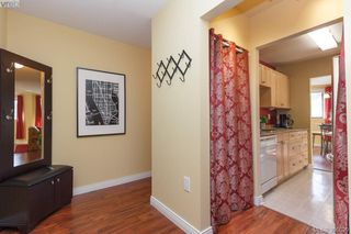 Photo 4: 312 1745 Leighton Road in VICTORIA: Vi Jubilee Condo Apartment for sale (Victoria)  : MLS®# 390820
