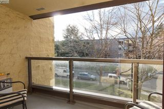 Photo 15: 312 1745 Leighton Road in VICTORIA: Vi Jubilee Condo Apartment for sale (Victoria)  : MLS®# 390820