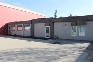 Photo 6: 18N Perron Street: St. Albert Retail for lease : MLS®# E4110456