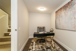 Photo 14: 1492 W 58TH Avenue in Vancouver: South Granville Townhouse for sale (Vancouver West)  : MLS®# R2274797
