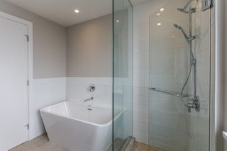 Photo 10: 1492 W 58TH Avenue in Vancouver: South Granville Townhouse for sale (Vancouver West)  : MLS®# R2274797