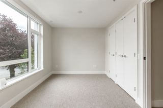 Photo 12: 1492 W 58TH Avenue in Vancouver: South Granville Townhouse for sale (Vancouver West)  : MLS®# R2274797