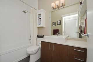 Photo 10: 305 2351 KELLY Avenue in Port Coquitlam: Central Pt Coquitlam Condo for sale : MLS®# R2275677