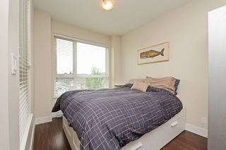 Photo 9: 305 2351 KELLY Avenue in Port Coquitlam: Central Pt Coquitlam Condo for sale : MLS®# R2275677