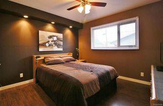 Photo 8: 542 Victoria Avenue in Winnipeg: West Transcona Residential for sale (3L)  : MLS®# 1815986