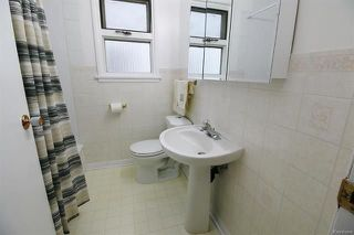 Photo 11: 542 Victoria Avenue in Winnipeg: West Transcona Residential for sale (3L)  : MLS®# 1815986