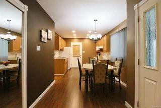 Photo 4: 542 Victoria Avenue in Winnipeg: West Transcona Residential for sale (3L)  : MLS®# 1815986