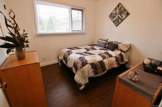 Photo 9: 542 Victoria Avenue in Winnipeg: West Transcona Residential for sale (3L)  : MLS®# 1815986