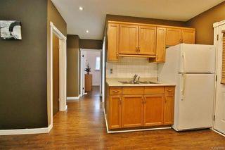 Photo 6: 542 Victoria Avenue in Winnipeg: West Transcona Residential for sale (3L)  : MLS®# 1815986