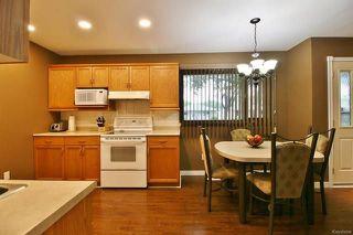 Photo 5: 542 Victoria Avenue in Winnipeg: West Transcona Residential for sale (3L)  : MLS®# 1815986