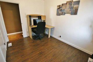 Photo 10: 542 Victoria Avenue in Winnipeg: West Transcona Residential for sale (3L)  : MLS®# 1815986