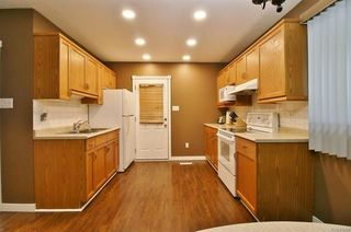 Photo 7: 542 Victoria Avenue in Winnipeg: West Transcona Residential for sale (3L)  : MLS®# 1815986