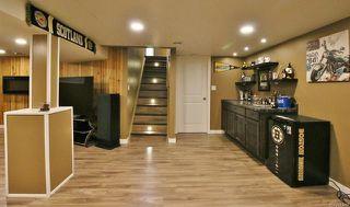 Photo 13: 542 Victoria Avenue in Winnipeg: West Transcona Residential for sale (3L)  : MLS®# 1815986