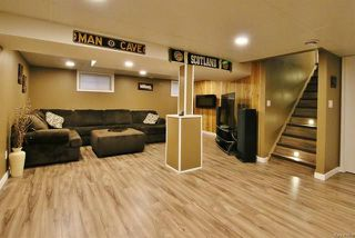 Photo 12: 542 Victoria Avenue in Winnipeg: West Transcona Residential for sale (3L)  : MLS®# 1815986