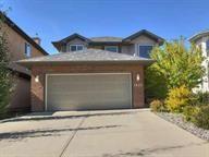 Main Photo: 1822 LEMIEUX Close in Edmonton: Zone 14 House for sale : MLS®# E4117774