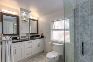"Photo 13: 139 E 24TH Avenue in Vancouver: Main House for sale in ""MAIN STREET"" (Vancouver East)  : MLS®# R2286100"