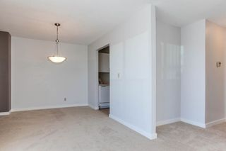 "Photo 7: 313 13771 72A Avenue in Surrey: East Newton Condo for sale in ""NEWTOWN PLAZA"" : MLS®# R2287531"
