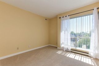 "Photo 14: 313 13771 72A Avenue in Surrey: East Newton Condo for sale in ""NEWTOWN PLAZA"" : MLS®# R2287531"