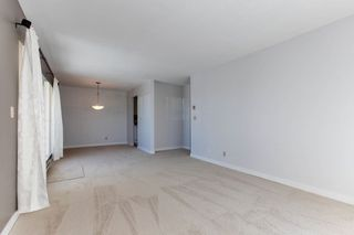 "Photo 5: 313 13771 72A Avenue in Surrey: East Newton Condo for sale in ""NEWTOWN PLAZA"" : MLS®# R2287531"