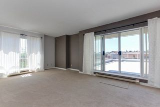 "Photo 3: 313 13771 72A Avenue in Surrey: East Newton Condo for sale in ""NEWTOWN PLAZA"" : MLS®# R2287531"
