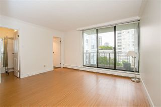 Photo 6: 505 710 SEVENTH Avenue in New Westminster: Uptown NW Condo for sale : MLS®# R2288363