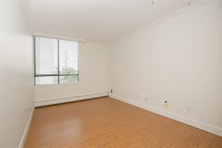 Photo 5: 505 710 SEVENTH Avenue in New Westminster: Uptown NW Condo for sale : MLS®# R2288363