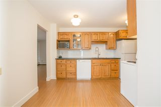Photo 15: 505 710 SEVENTH Avenue in New Westminster: Uptown NW Condo for sale : MLS®# R2288363