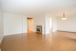 Photo 17: 505 710 SEVENTH Avenue in New Westminster: Uptown NW Condo for sale : MLS®# R2288363