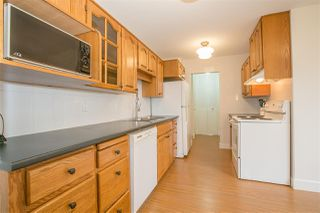 Photo 14: 505 710 SEVENTH Avenue in New Westminster: Uptown NW Condo for sale : MLS®# R2288363