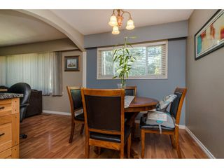 Photo 8: 2676 STEWART Crescent in Abbotsford: Abbotsford East House for sale : MLS®# R2291737