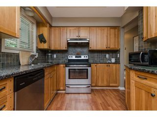Photo 10: 2676 STEWART Crescent in Abbotsford: Abbotsford East House for sale : MLS®# R2291737