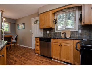 Photo 11: 2676 STEWART Crescent in Abbotsford: Abbotsford East House for sale : MLS®# R2291737