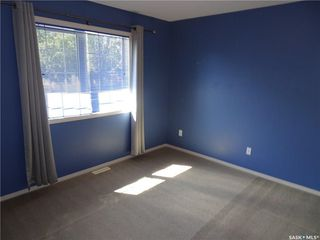Photo 27: 2247 Wallace Street in Regina: Broders Annex Residential for sale : MLS®# SK741295